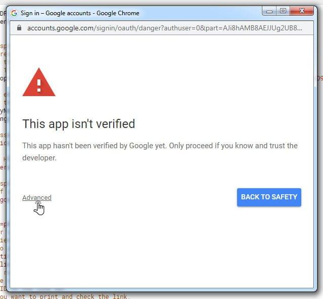 app-isn't-verified-warning